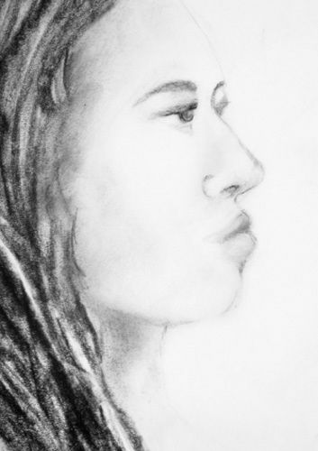 "Friends & Family ""Kat"" 